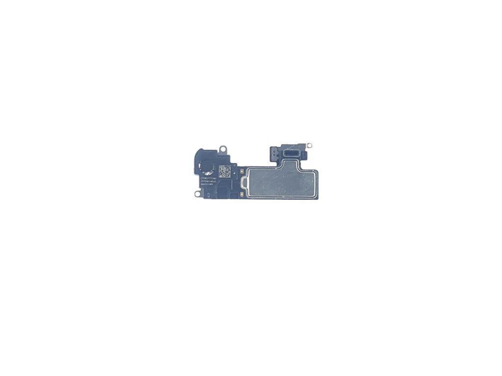 Sluchátko iPhone XS Max