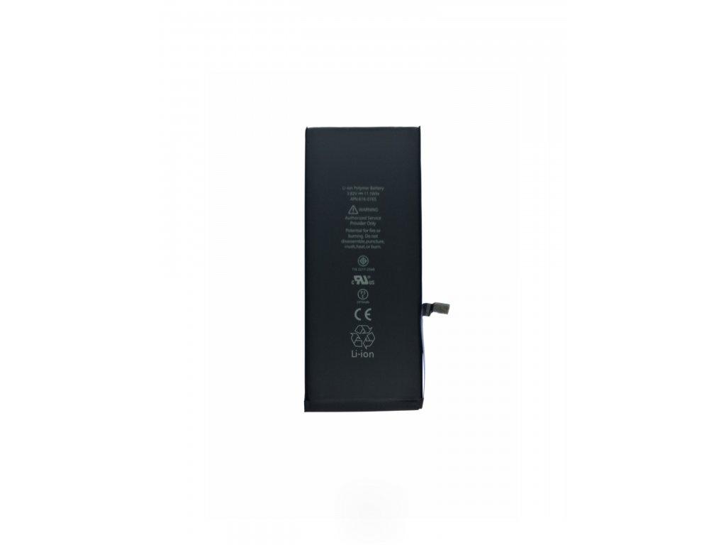 Baterie iPhone 6P
