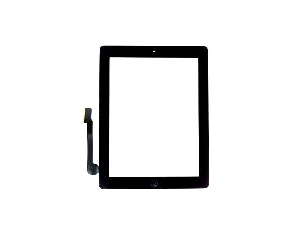 iPad 3-4(Ram)LCD