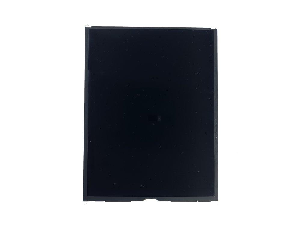 iPad Air 1 9,7 lcd