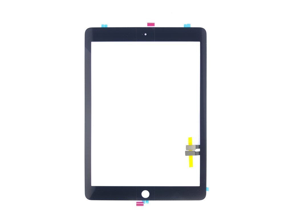 iPad Air 2018 LCD