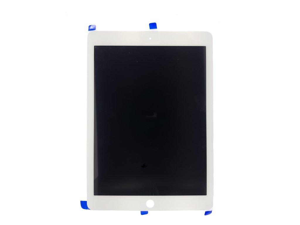 iPad Pro 12.9  2.Gen LCD