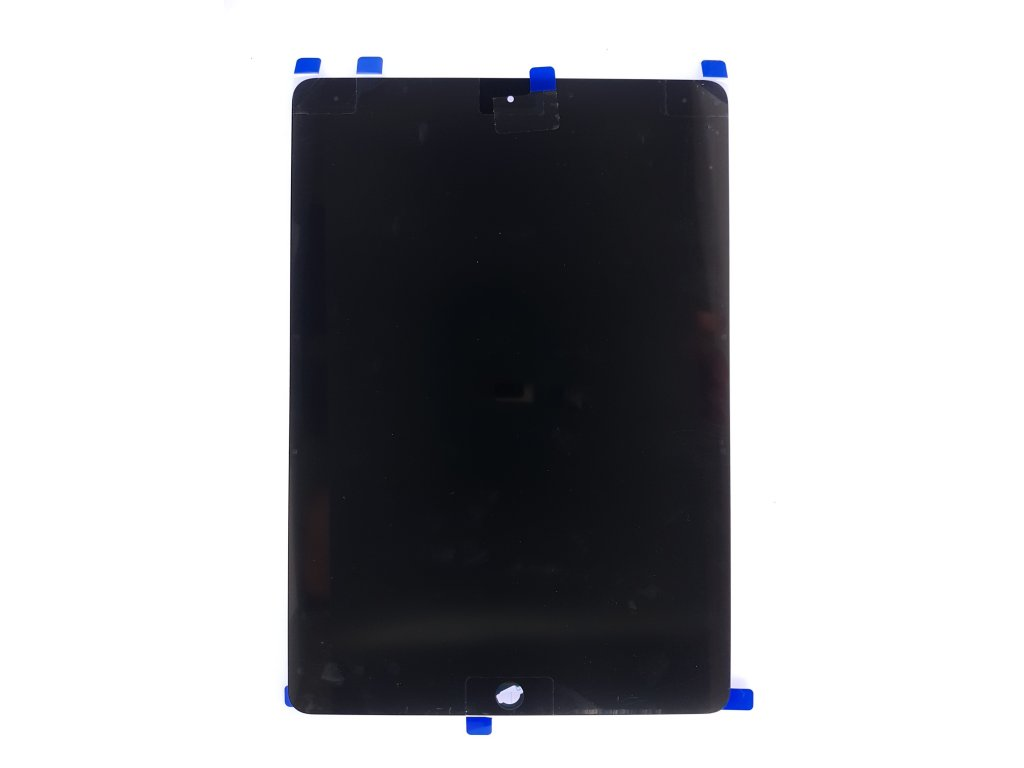 iPad Pro 10.5 LCD