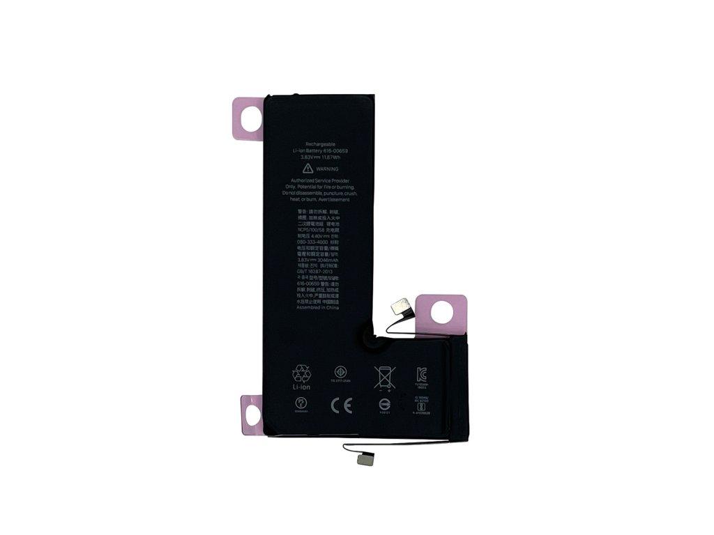 Náhradní baterie pro Apple iPhone 11 Pro