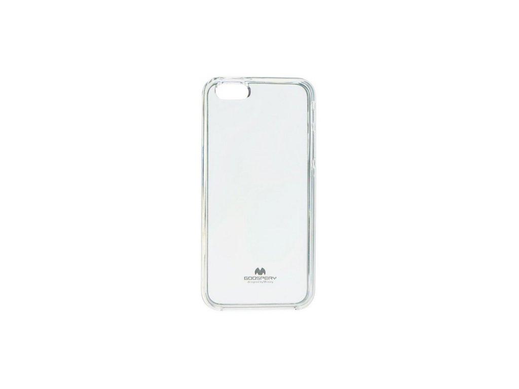 jelly case ip 5s goospery