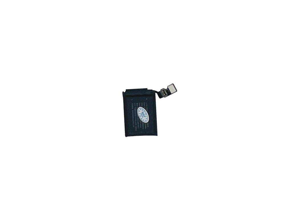 Baterie Pro Apple Watch S2- 42mm