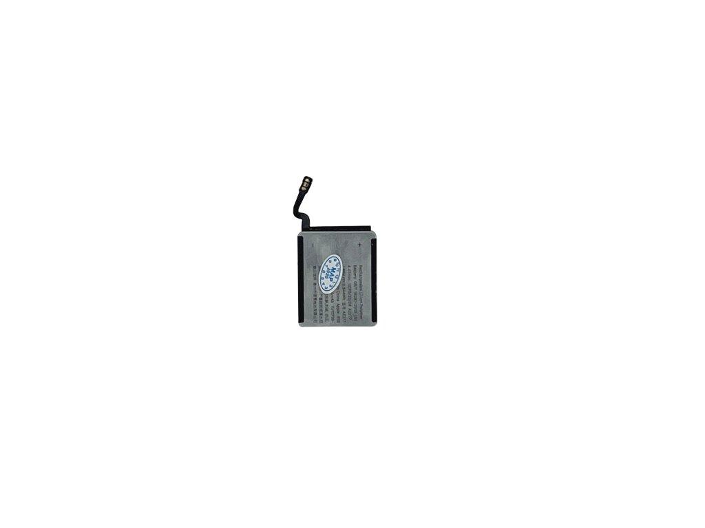 Baterie Pro Apple Watch S5 - 40mm
