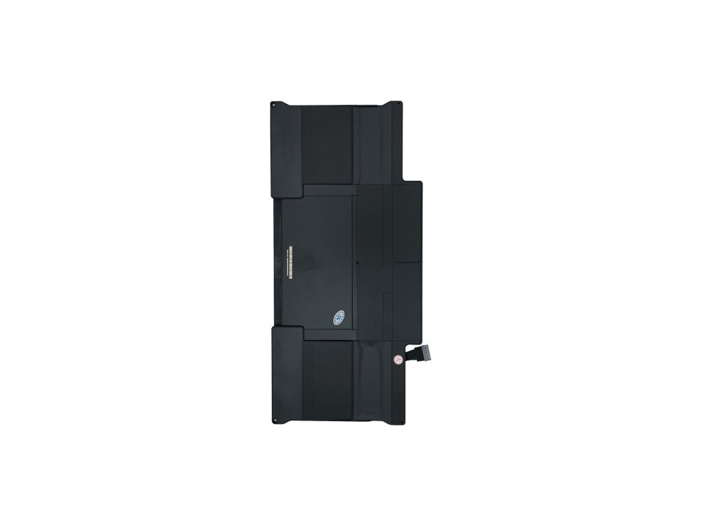 "Baterie pro Apple MacBook Air 13"" A1369 (rok 2010), typ baterie A1377"