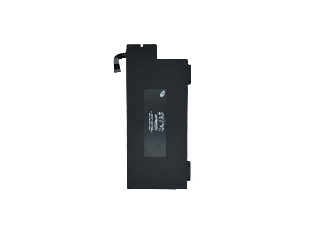"Baterie pro Apple MacBook Air 13"" A1237 / A1304 (rok 2008, 2009), typ baterie A1245"