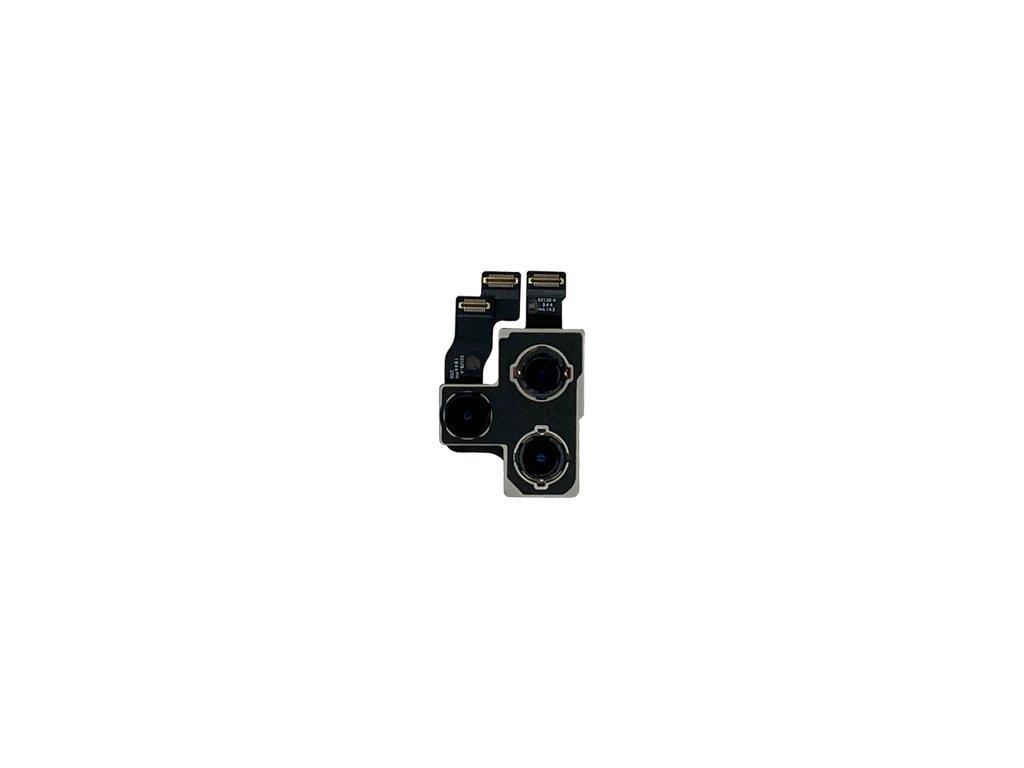 Zadní kamera pro Apple iPhone 11 Pro Max