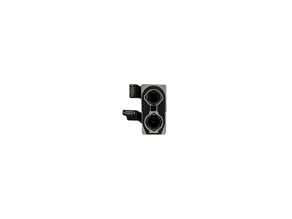 Zadní kamera  pro Apple iPhone XS