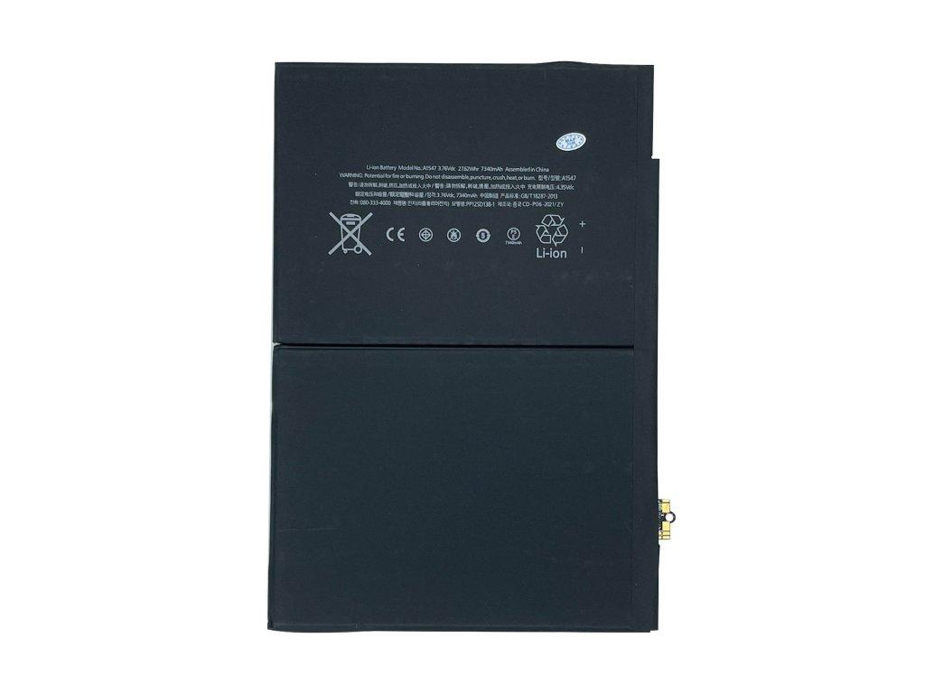 Baterie iPad Air 2