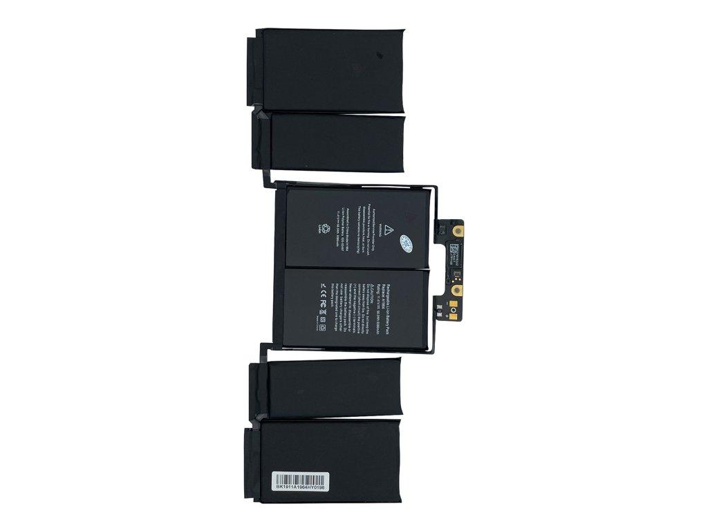Baterie MacBook Pro A1989 , typ baterie A1964
