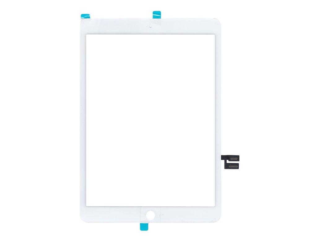 iPad 10.2 (2019,2020) dotyk bílý
