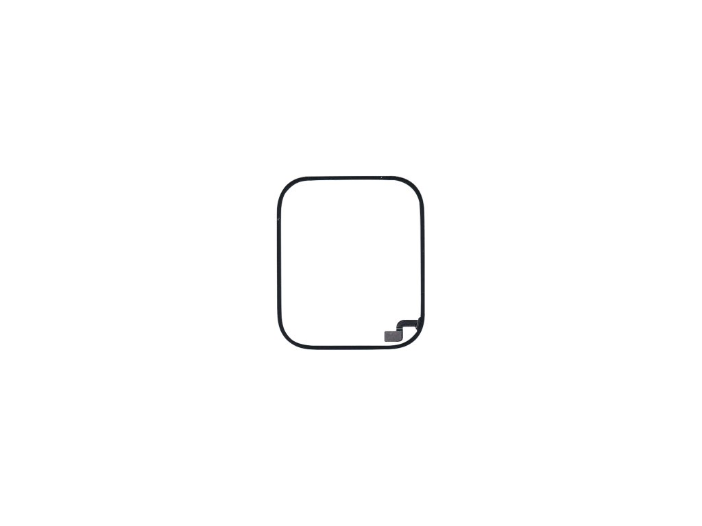 Apple Watch 4 / 40mm 3D touch sensor adhesive - GPS