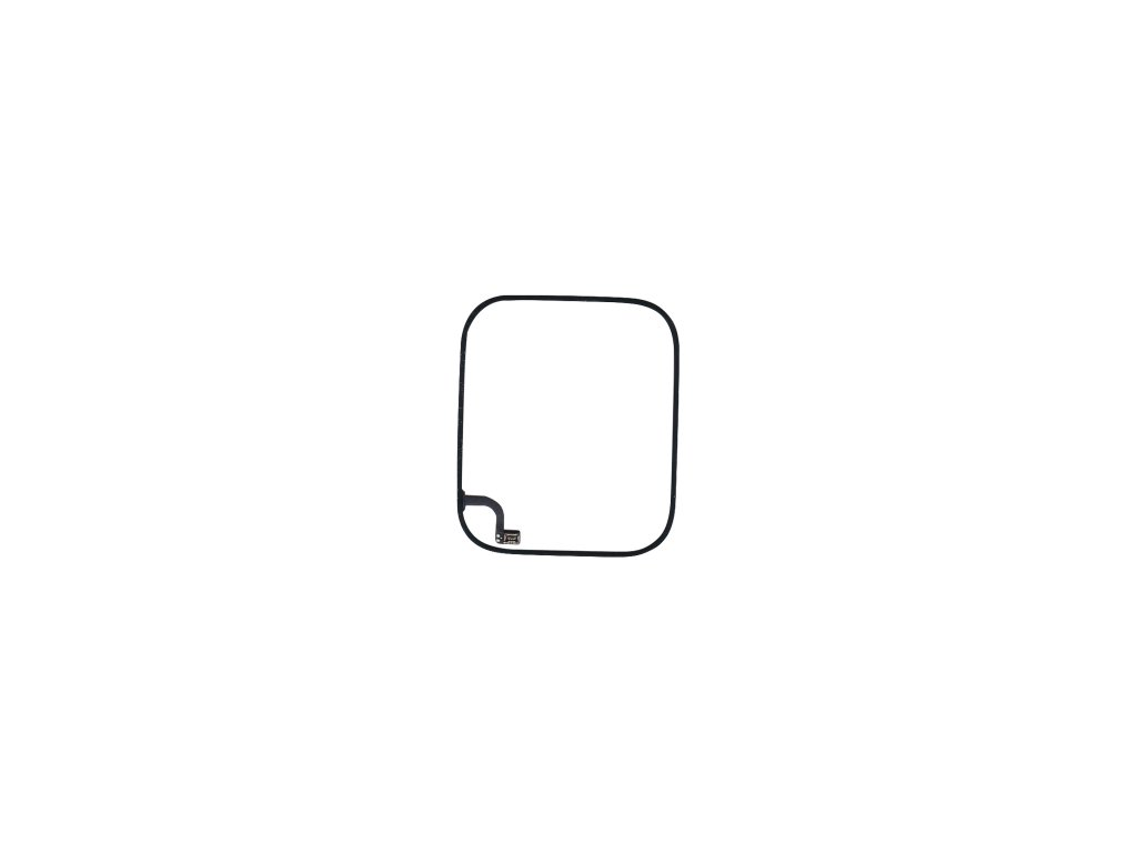 Apple Watch 4 / 44mm 3D touch sensor adhesive - GPS