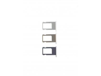 SIM šuplík iPhone 6