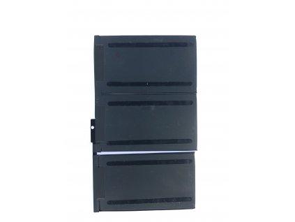 Pro iPad 2 Bateria