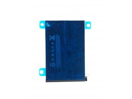 Pro iPad mini 2/3 Bateria