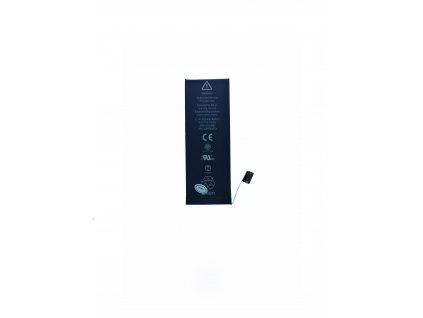 Baterie iPhone 5C