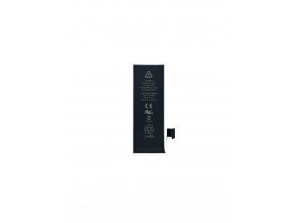 Baterie iPhone 5
