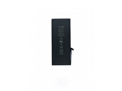 Baterie iPhone 6SP