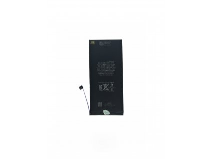 Baterie iPhone 7P