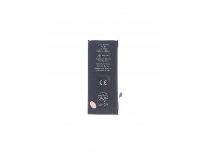 Baterie pro iPhone 8