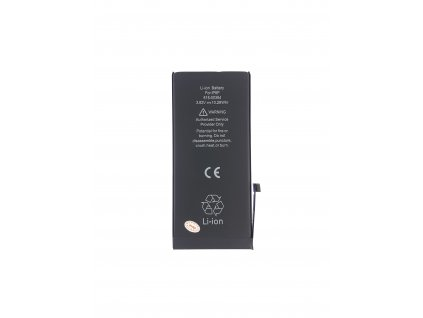 Baterie iPhone 8P