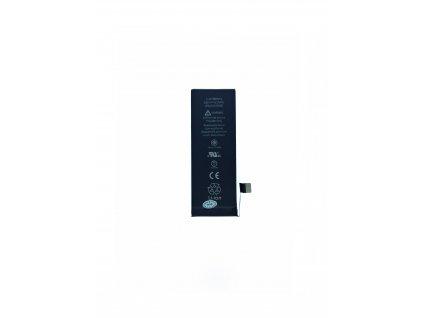 Baterie iPhone SE