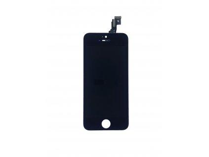 LCD panel + dotykové sklo (touch screen digitizér) pro  Iphone 5c OEM
