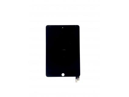 iPad Mini 4 LCD