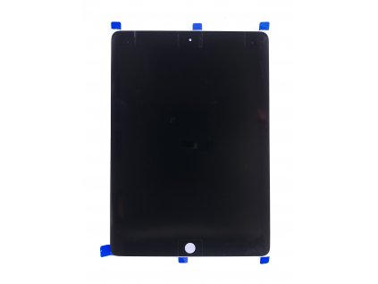 iPad Pro 9.7 LCD