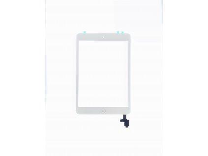iPad Mini 2 LCD