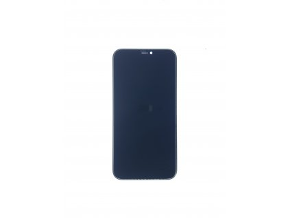 LCD panel + dotykové sklo (touch screen digitizér) pro  Iphone 11 TFT