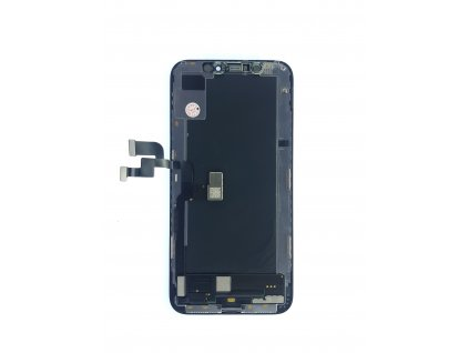 LCD panel + dotykové sklo (touch screen digitizér) pro  Iphone  Xs TFT