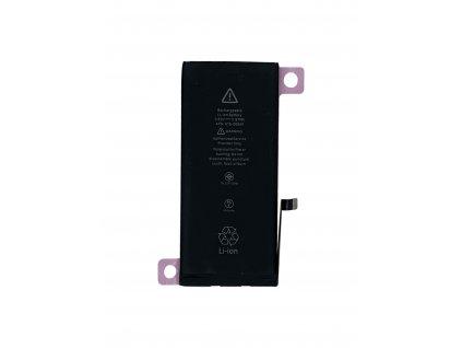 Náhradní baterie pro Apple iPhone 11