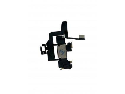 Sluchátko s flex senzory  pro Apple iPhone 11