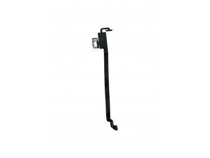 Sluchátko + flex kabel pro Apple iPhone XR