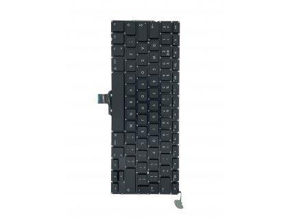 """Klávesnice SK MacBook Pro 13"""" A1278 ( 2009 - 2012 )"""