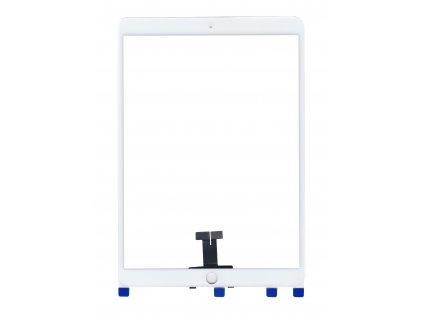 iPad Pro 10.5, Air 3 2019 dotyk bílý