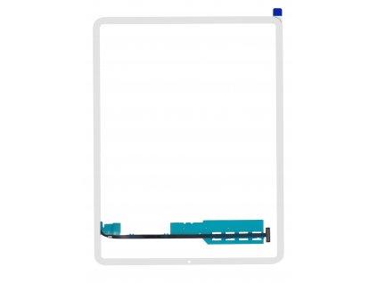 iPad 12.9 3rd gen. dotyk bílý