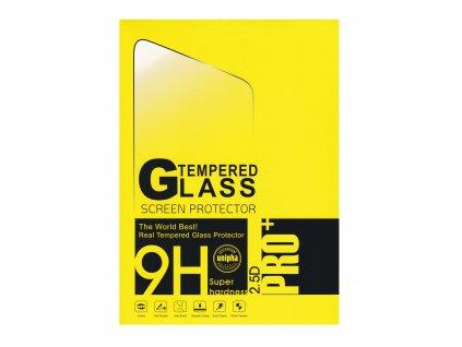 9H Tvrzené sklo  pro iPad 10.5