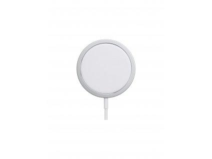 MagSafe magnetická nabíječka