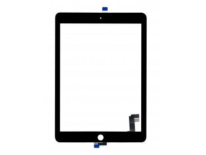 iPad Air 2 dotyk černý