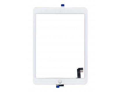 iPad Air 2 dotyk bílý