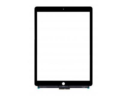 Pro iPad 12.9 dotyk černý