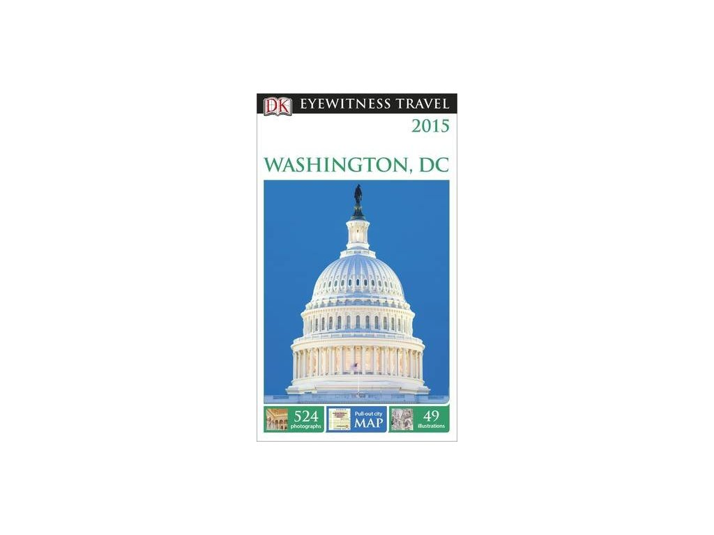 Washington DC 2015 EWTG
