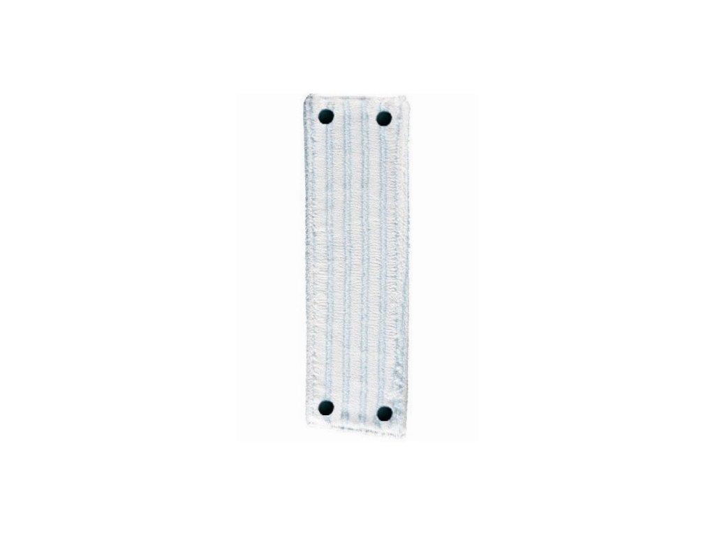 Návlek na mop Leifheit 55320 Twist Micro