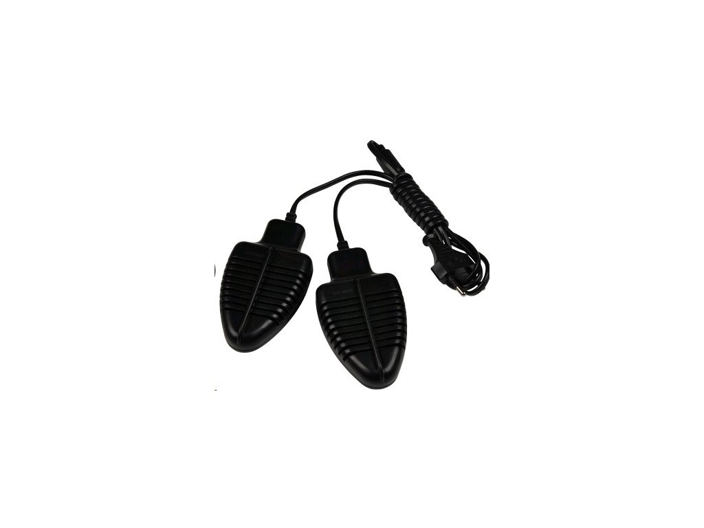 SENCOR SDS 8540 vysoušeč bot